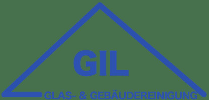 Fensterreinigung - Gil Glas & Gebäudereinigung
